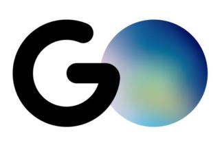 GOLOGO.png